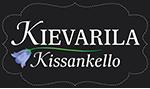 Kievarila Kissankello Logo